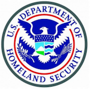 Client-Department of Homeland Security