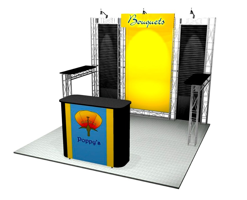 Exhibit-Rental-10-105A