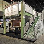 Orlando-double-deck-exhibit-rental