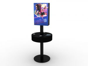 Charging Stand 02