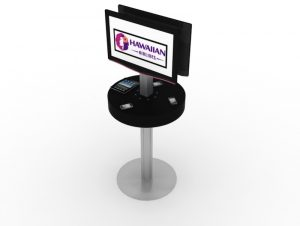 Charging Stand 03