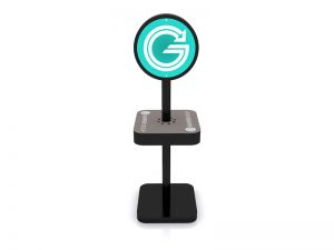 Charging Stand 06