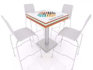 Charging Table 01