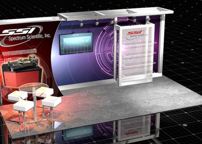 20-inline-booth-rental-las-vegas.jpg